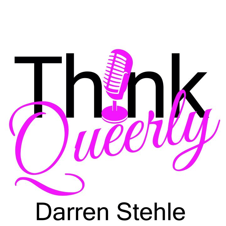 Think Queerly Podcast