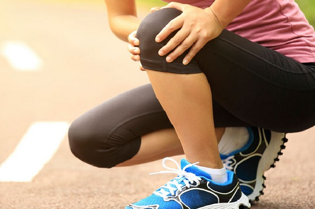 Do not Underestimate Pain After Exercising