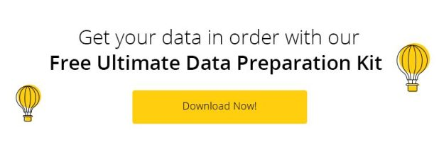 Data Prep Kit