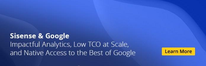 Sisense-and-Google-impactful-analytics-blog-banner CTA