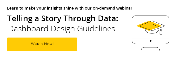 Dashboard Design Banner