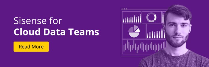 packages-CTA-banners_Cloud-Data-Teams