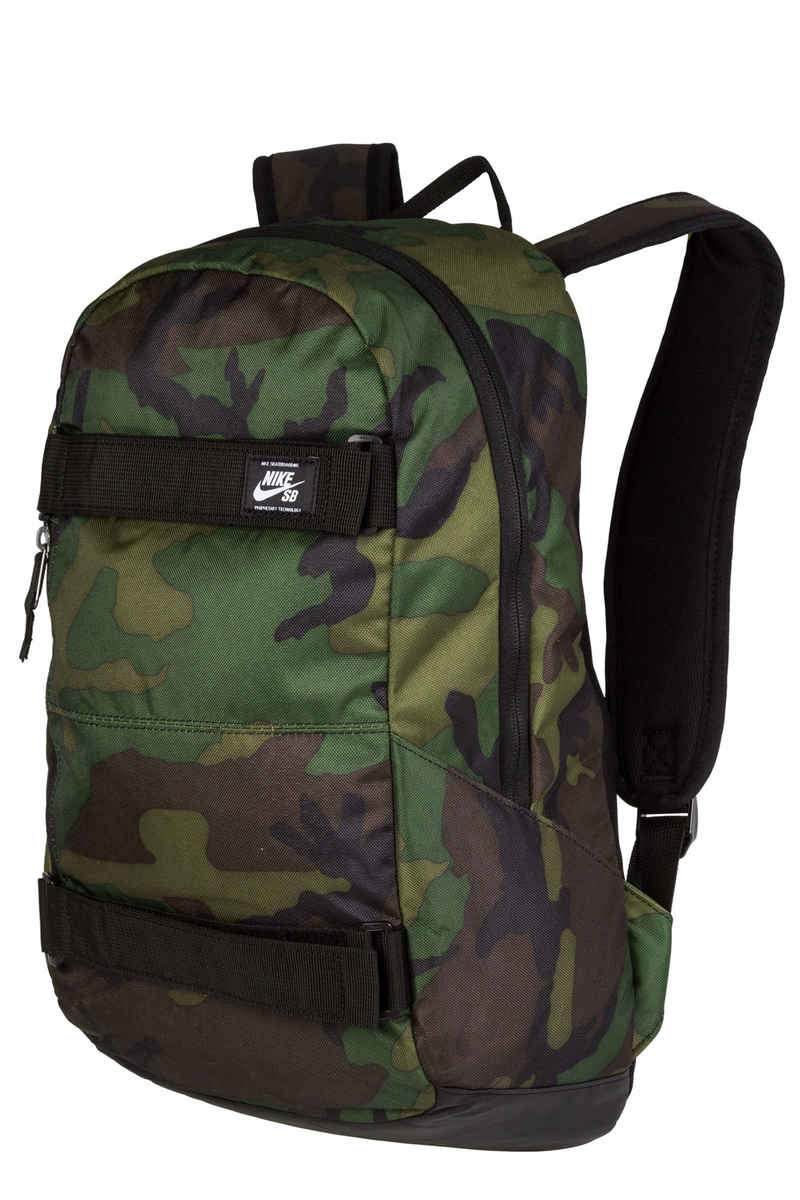 24l Army Bags - 112470-0-NikeSB-Courthouse_Most Inspiring 24l Army Bags - 112470-0-NikeSB-Courthouse  Image_34191.jpg