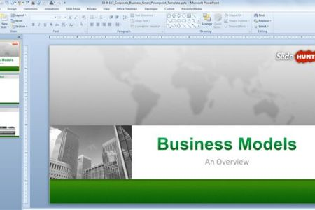 Free powerpoint templates business another maps get maps on hd free powerpoint templates business articulate rapid e learning blog free powerpoint templates business articulate rapid e learning blog free powerpoint toneelgroepblik Choice Image