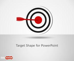 Free Objective And Goals Slide Designs For PowerPoint