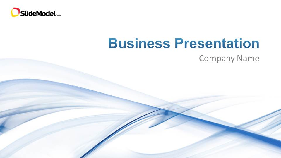 Profile Company Template company profile page template cover – Best Company Profile Format