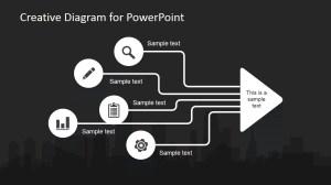 Creative Animation PowerPoint Presentation  SlideModel