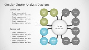 706101circularclusteranalysis3  SlideModel