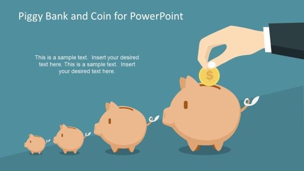 piggy bank login # 44