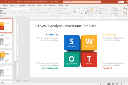 sample slides for powerpoint presentation another maps get maps
