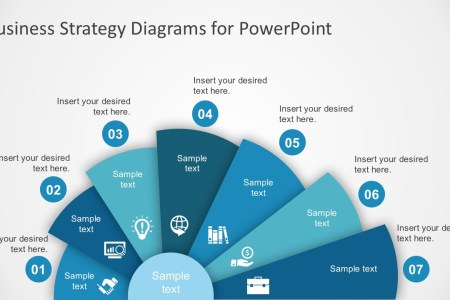 Business powerpoint slides another maps get maps on hd full hd outstanding business plan powerpoint templates the inspiration blog this powerpoint template is excellent for dynamic presentations animations included to toneelgroepblik Choice Image