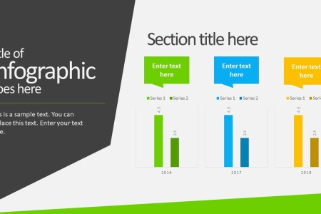 Autism powerpoint template free download best popular artists autism powerpoint template free autism powerpoint template free template best powerpoint theme for presentation free htda info best powerpoint theme for toneelgroepblik Images
