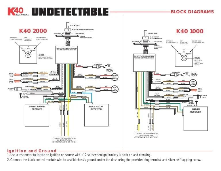 1000 2000 Wiring Diagram