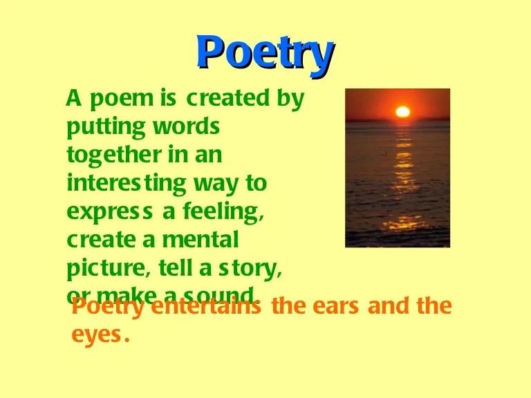 Simple Will Jack Kerouac Be Words