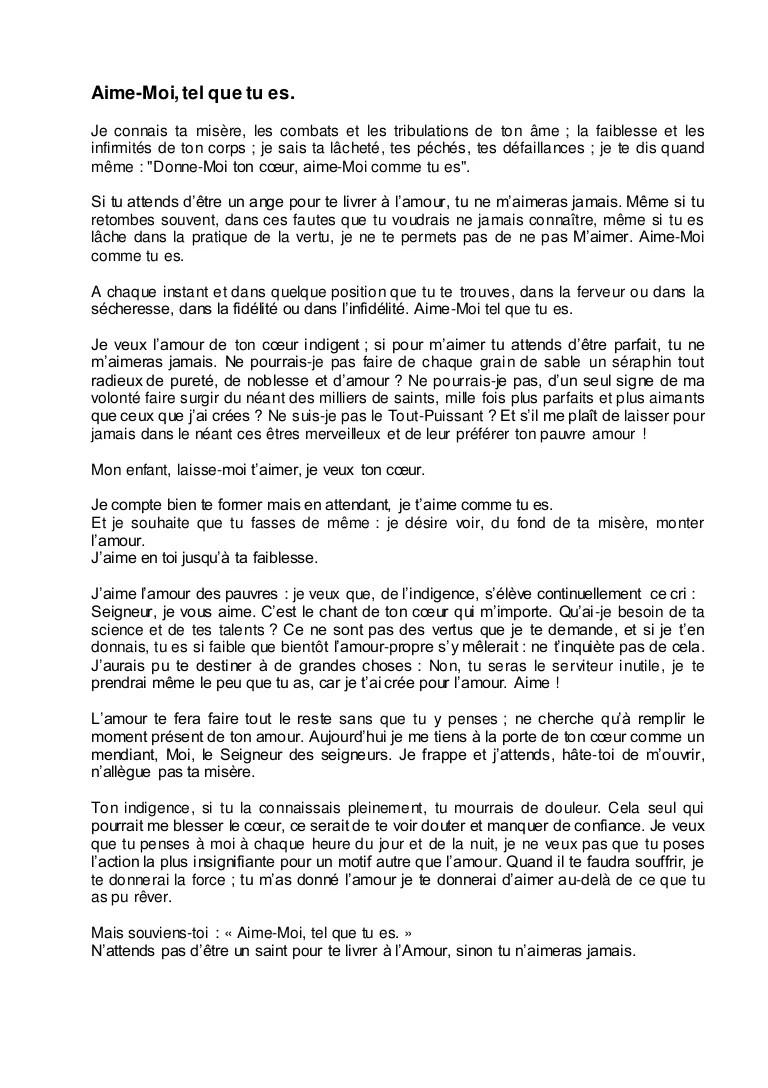 Trad 200519 Nylonmedia Traduction De L Extrait De L