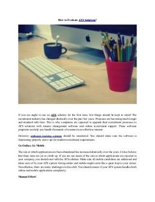 resume management linkedin