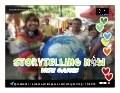 Storytelling Now