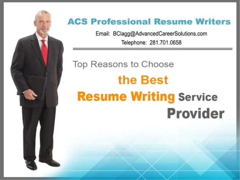 top middot reviews and rankings of essay writing companies free sample cover letter customer service