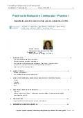 Capacitación para la formación virtual y para la evaluación en EVAs