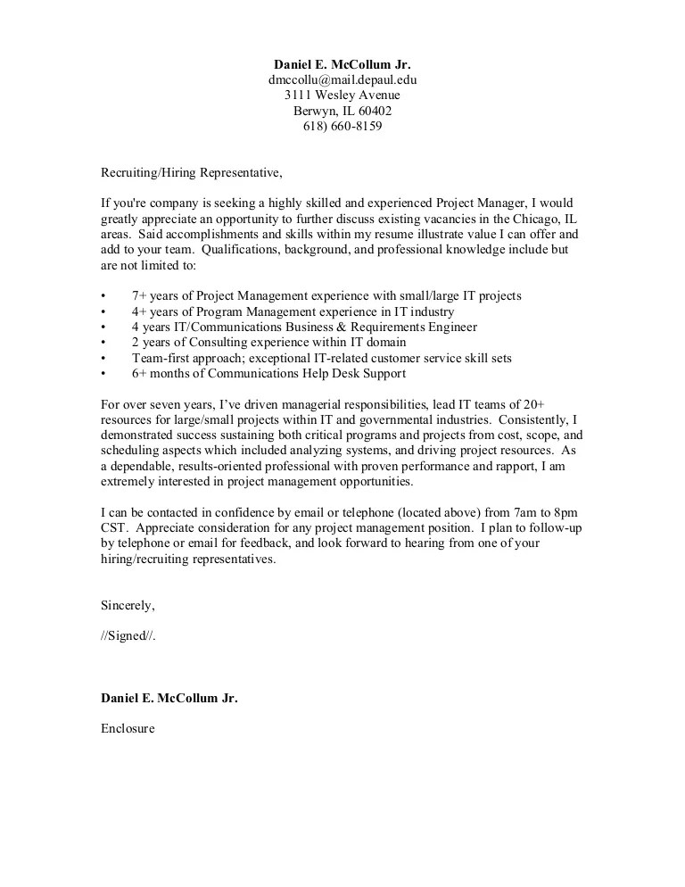 Cover Letter Template » Free Printable Profit And Loss Statement Game Tester  Cover Letter
