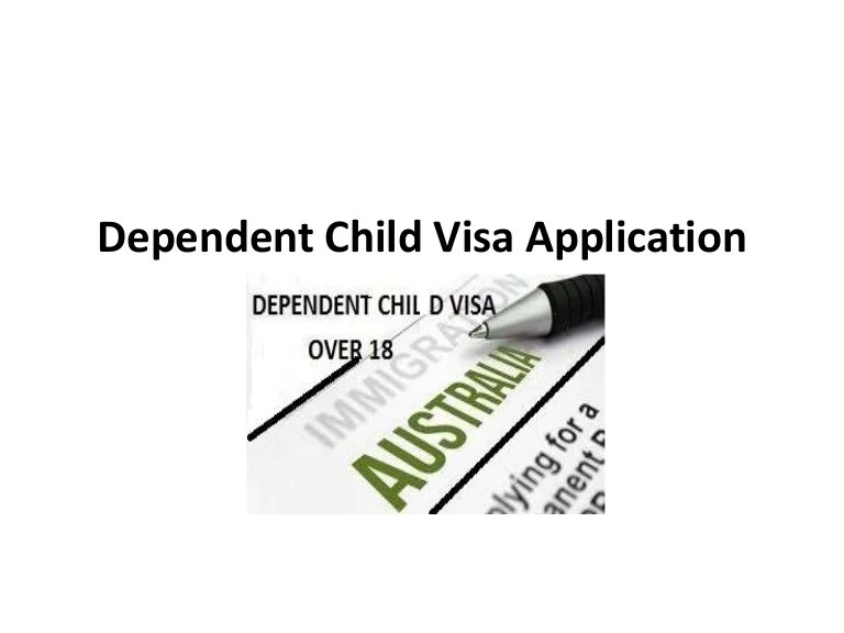 Image Result For Online Visa Application