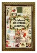 ebook download christmas ephemera collection vintage classics pieces for your vintage journal 201110181604 thumbnail 2