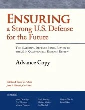 Ensuring a strong_defense_for_the_future