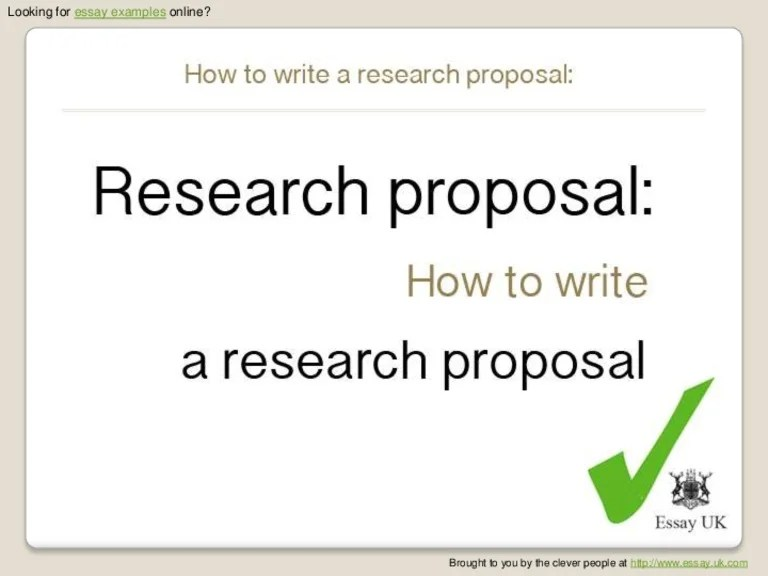 how to write a dissertation ppt How to write a phd thesis how to write a phd thesis how to write a you should be careful not to use this presentation too much: your thesis must be a.