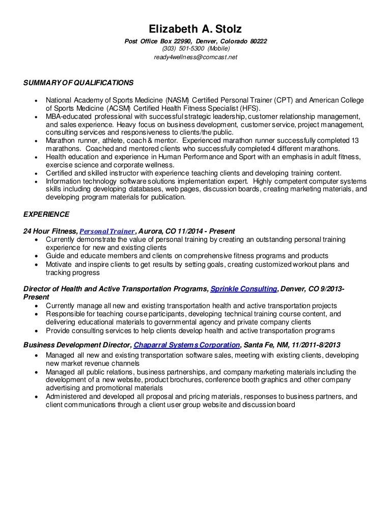 ccea ict coursework deadline