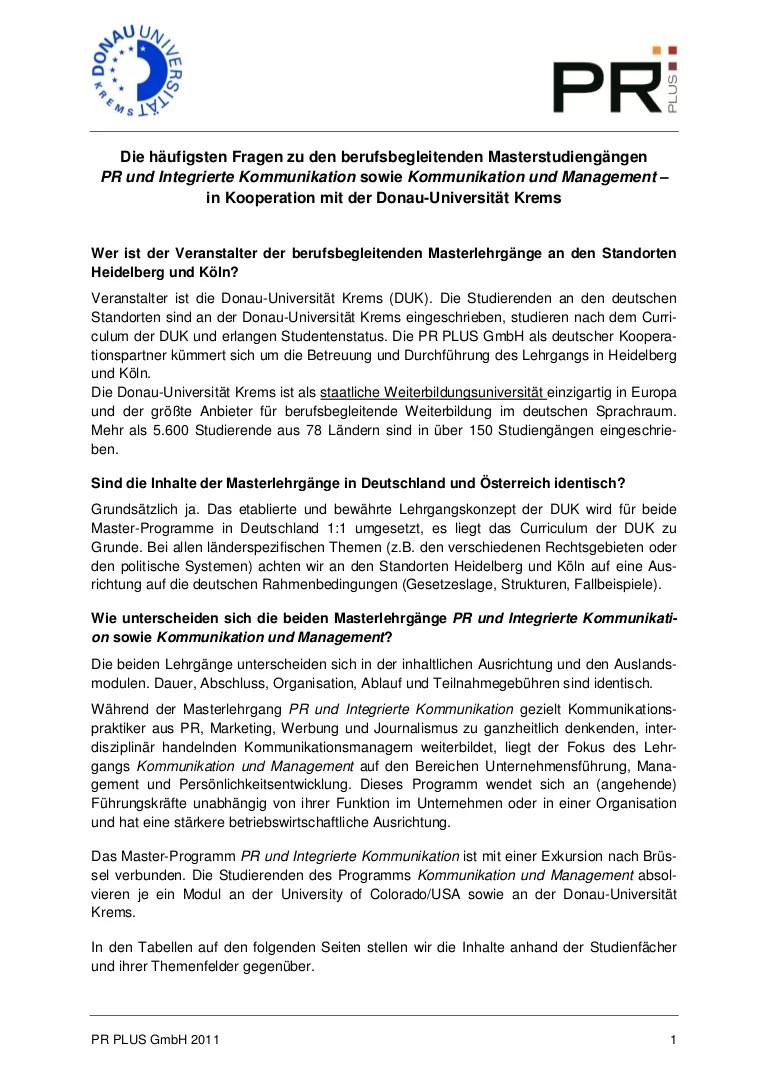Pin Von Stephanie Curts Auf Deutsch Brief In 2020