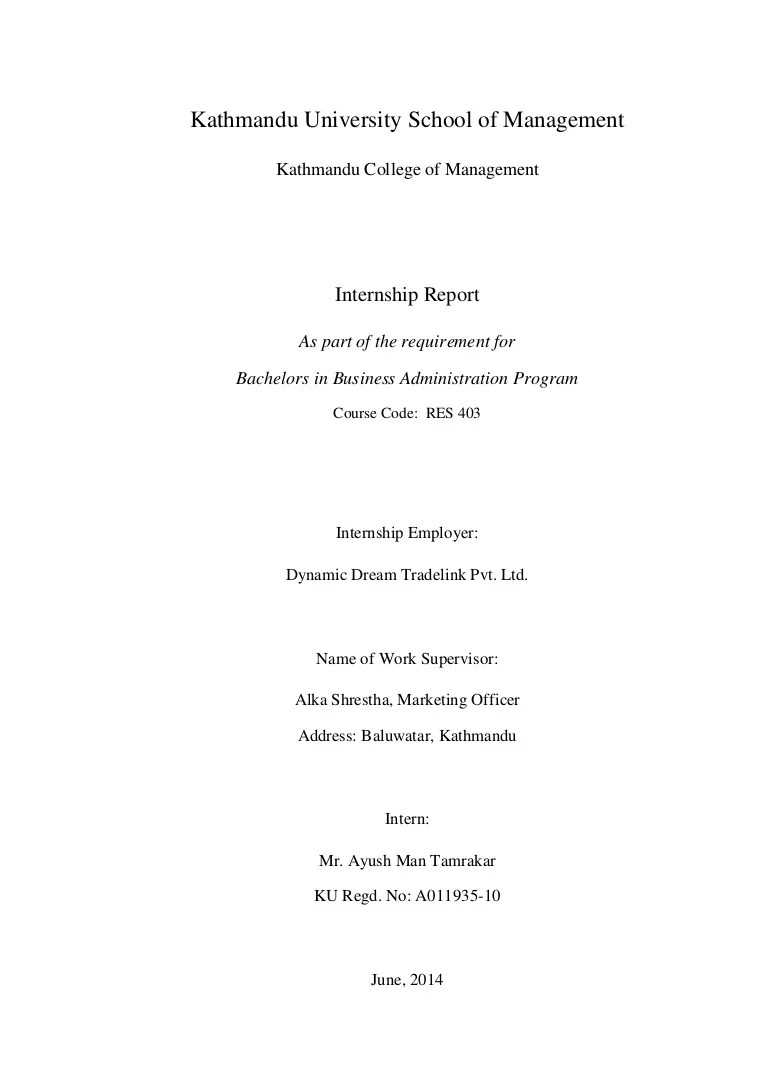 Accounting Intern Experience Resume  resume templates accounting