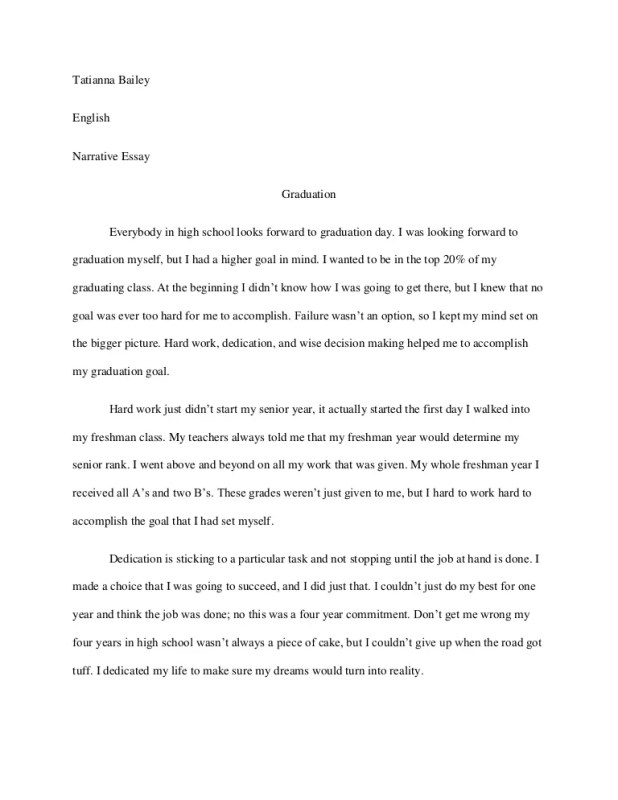 High School Memories Essay  Thesis For Compare Contrast Essay also College Essay Thesis Narrative Essay My First Day At High School  Mistyhamel Political Science Essay Topics