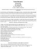 inka traktman sourcing amp vendor management resume