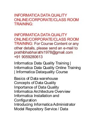 Physical Therapist Sample Resume Graduate School Resume Sample Informatica  Administrator Resume Sample Thank You Letter Quizinformatica