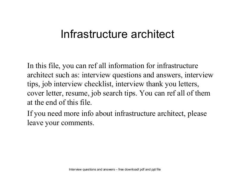 outstanding data architect resume sample collections ...