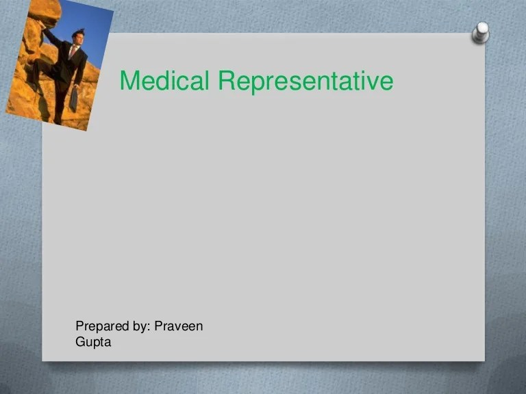 images of medical representative      Full HD MAPS Locations   Another     Free Professional Medical Sales Representative Resume Template Customize  Resume A Day in Life of a Sales Representative Life of Medical A Day in  Life of a