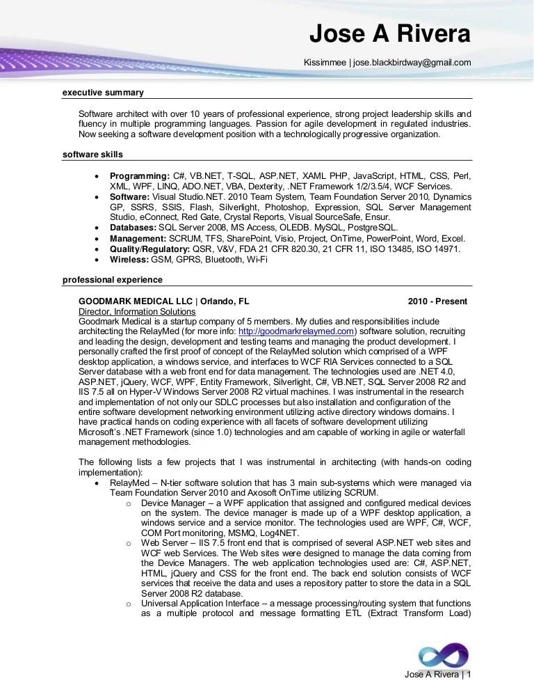 informatica resume informatica resume informatica developer resume
