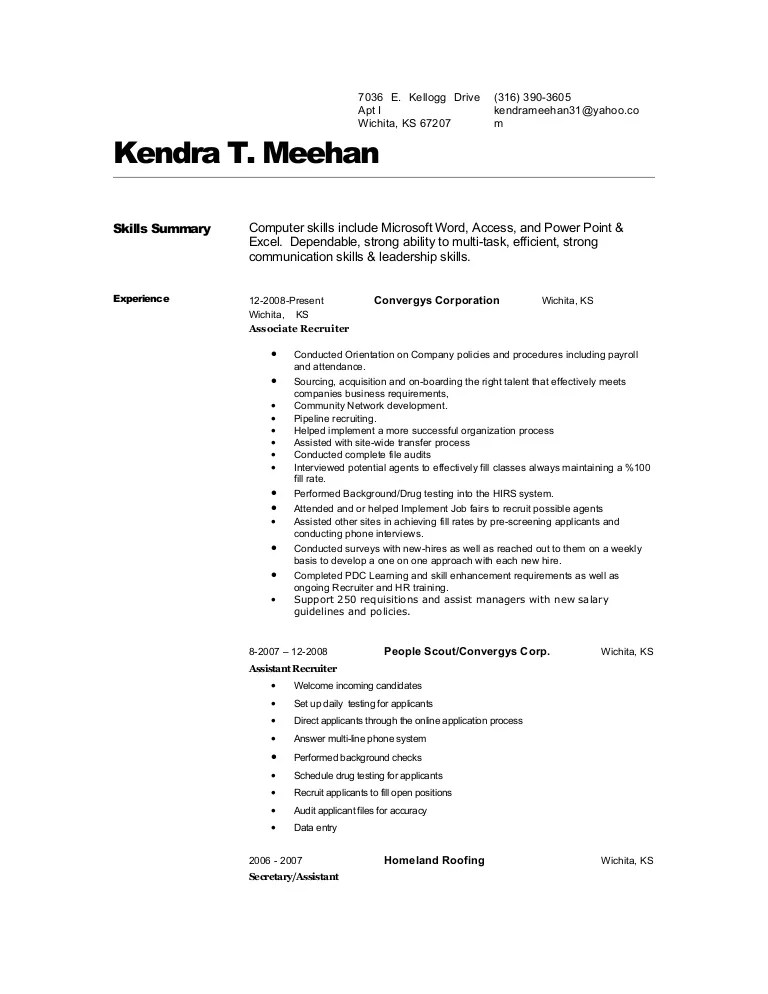 surgical assistant surgical technologist resume surgical assistant - Surgical Tech Resume