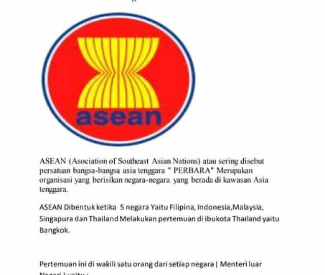 Asean Charter