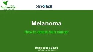 Metastic Liver Cancer
