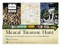 Mezcal Treasure Hunt