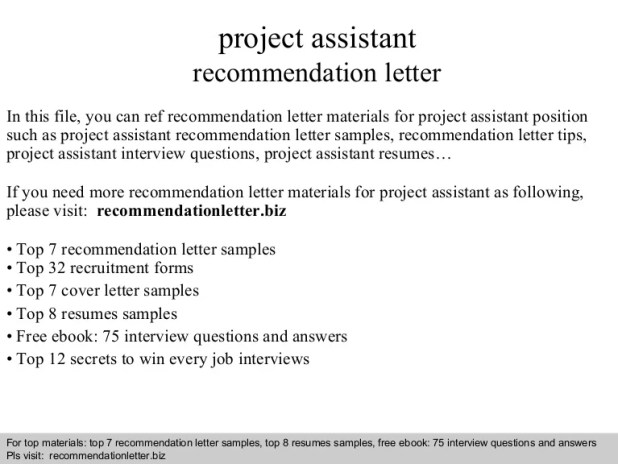 sample reference letter for assistant professor position howtoviews co