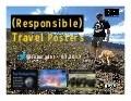 (Responsible) Travel Posters #rtweek2013