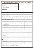 download my resume in ms word format doc doc