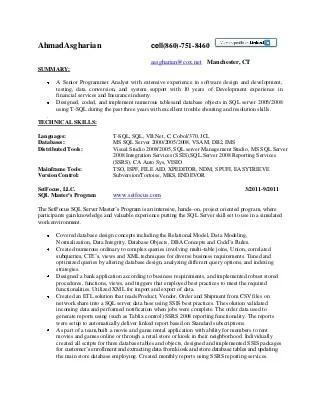 java developer resumes java developer resume samples java resume