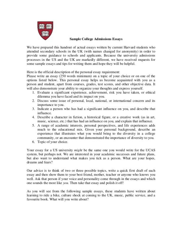 Graduate Writing Service How To Write A Good Essay For College Application Creativecard Co Business Communication Essay also Thesis Argumentative Essay Sample College Essays Brown University  Mistyhamel Examples Of Thesis Statements For Argumentative Essays