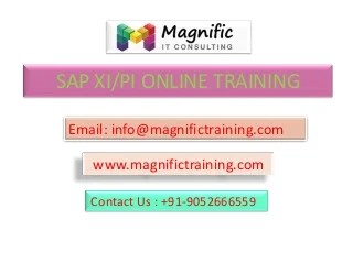sap xi pi resume sap pi linkedin xi pi understanding the rfc