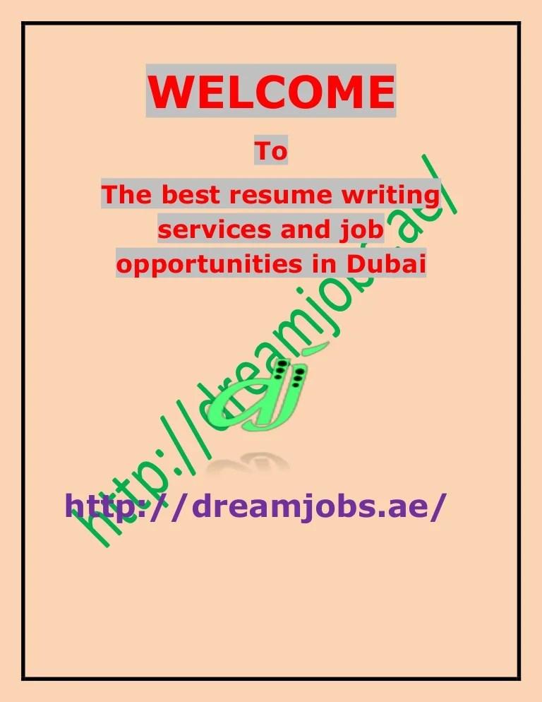 Sample Resume Writing Sample Resume Business Objective Good
