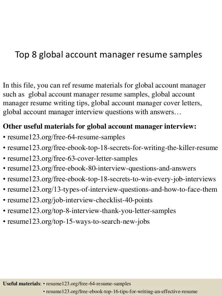 fixed asset manager resume fixed assets accounting procedures