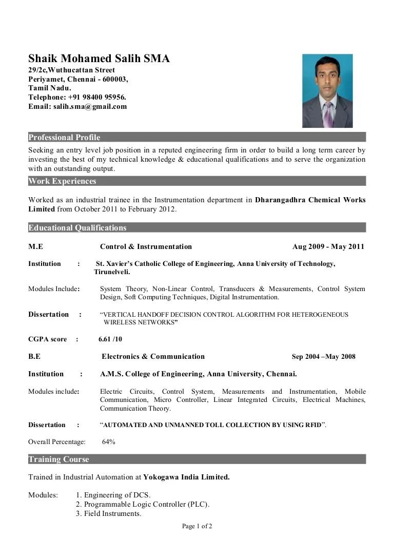 ccna resume ccna resume format doc resume format ccna resume